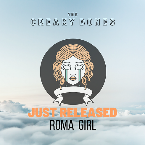 Roma Now Available.png