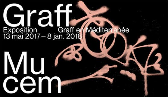 Graff Mucen 2017-2018