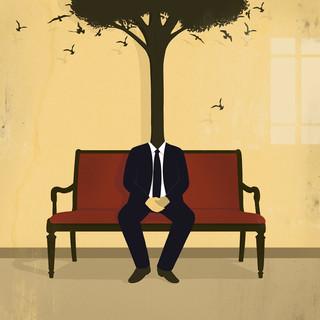 Tree Thinking - Zeno Media