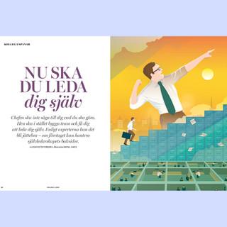 Kollega Magazine
