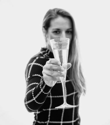 Becca Gallivant bubbly.jpg
