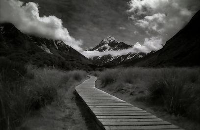 website - Glacier.jpg