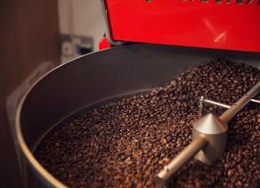 Gordon St Coffee Q&A