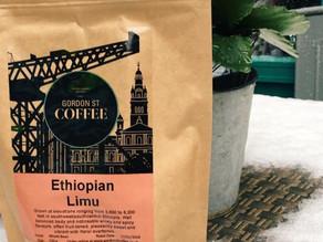 Glasgow: The coffee capital of Scotland