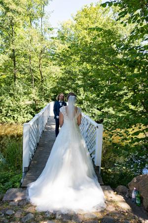 Hochzeitsshooting Fotografie