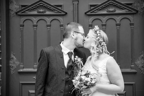 Rostocker Hochzeitsfotografen