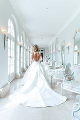 heiraten im grand hotel heiligendamm