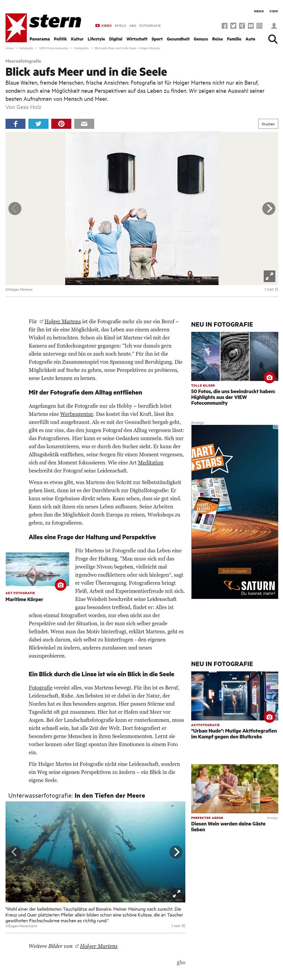 holger-martens-im-interview-magazin-ster