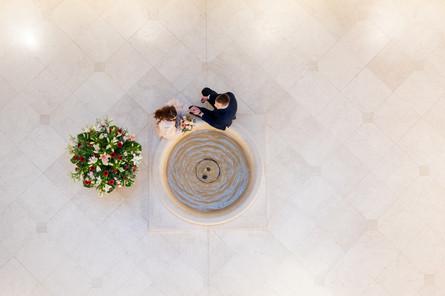 grand hotel heiligendamm lobby