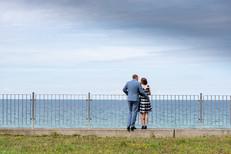 heiraten am strand von heiligendamm