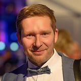 Holger-Martens-Hochzeitsfotograf