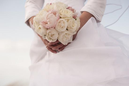 heirat in Heiligendamm