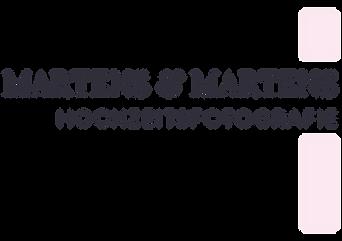 logo-martens-und-martens-rostocker-hochz