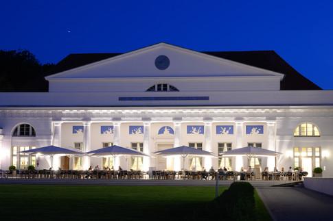 heiraten-in-heiligendamm-grand-hotel-hoc