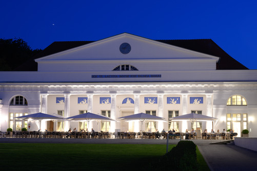 heiraten-in-heiligendamm-grand-hotel-hoc