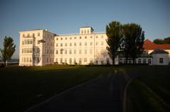 Grand Hotels Heiligendamm