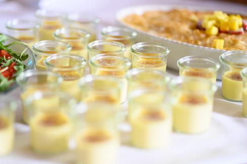 Catering Hochzeit