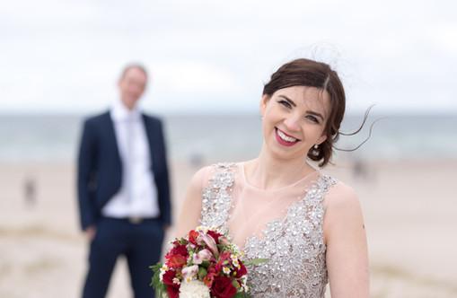 Hochzeiten in Rostock