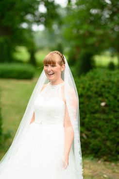 Braut Hochzeitsshooting
