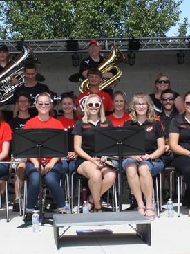 2021 Community Band.JPG