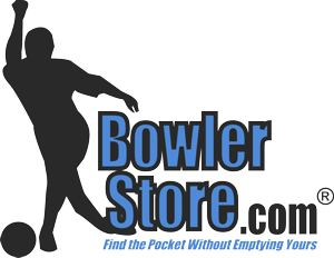 Bowlerstore_edited.png