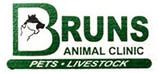 Bruns Animal Clinic.jpg