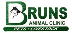 Bruns Animal Clinic.jpg