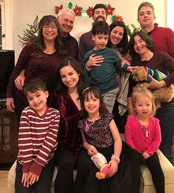 Becky's family.jpg
