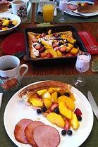 popover-pancakes-are.jpg