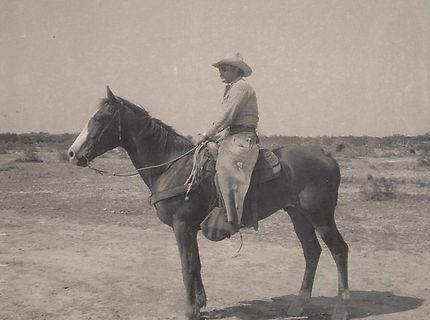 Horseback_edited.jpg