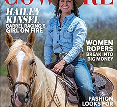 Hailey- Cowgirl magazine cover.jpg
