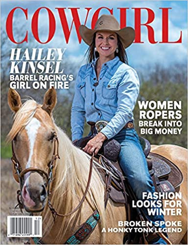 Hailey- Cowgirl magazine cover.jpg