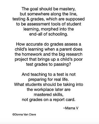 Mastery-  not grades.jpg