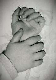 Baby%2520Audrie_edited_edited.jpg
