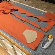 Colored denim pants make great mask fabric.jpeg