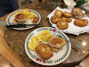 Eggs-pancakes-potato patties.jpg