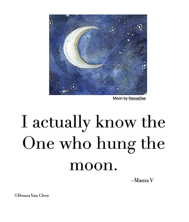Hung the Moon.png