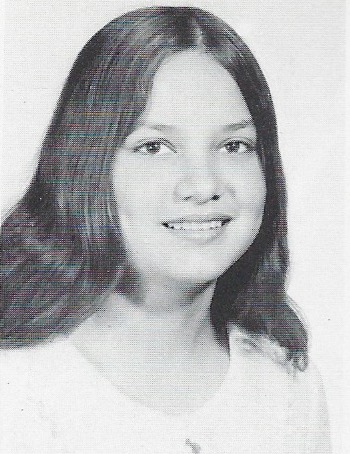 1972%20Yearbook%20-%20Marissa_edited