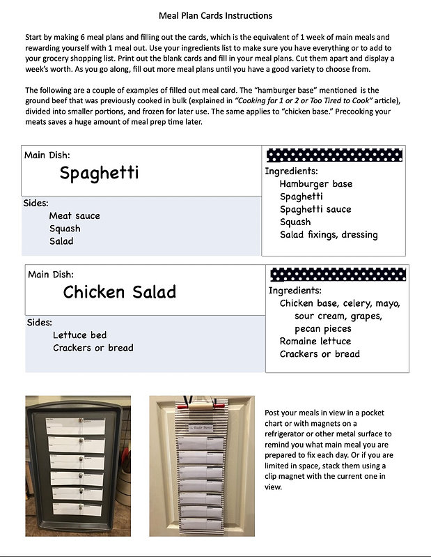 Meal Plan Cards Instructions- JPEG.jpg