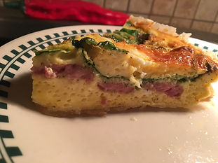 Spinach-ham-cheese quiche.jpg