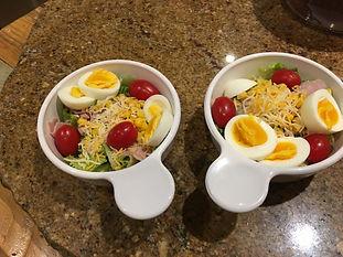 Individual chef salads.jpg