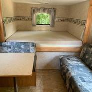 Queen bed extension.jpg