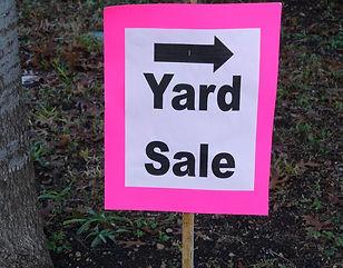 Yard Sale Sign.jpg