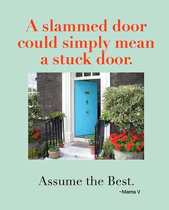 Slammed Door.jpg