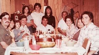 Reynaldo Garcia Family.jpg