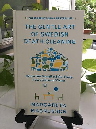 Swedish Death Cleaning.jpg