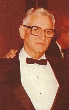 Dan Kinsel, Jr.
