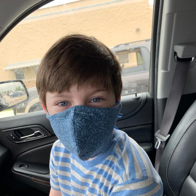 Grandson in mask.jpg