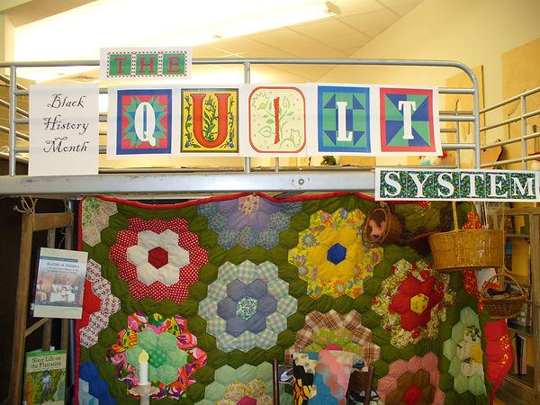 QuiltSystem1.JPG