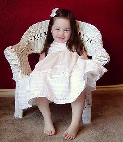 Audrie wicker chair.jpg